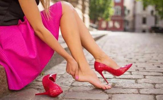 修脚加盟连锁品牌